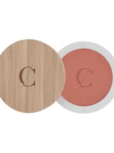 Fard à Joues  - n° 53 Rose Lumière  Couleur Caramel