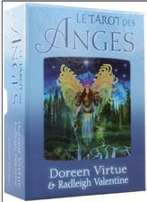 34762-le-tarot-des-anges.jpeg