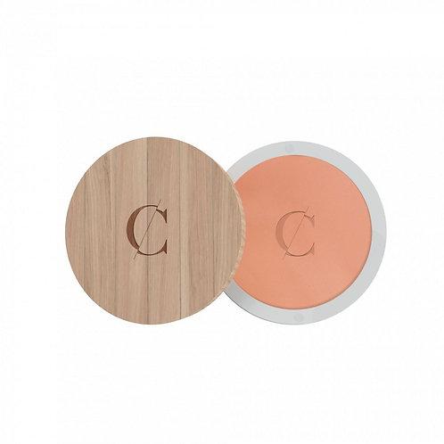 Poudre minérale haute définition - n° 604 Beige Orangé Couleur Caramel