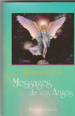 1 Messages de vos Anges.jpg