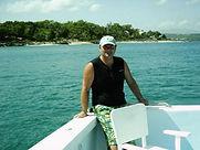 David on the Yacht 2.JPG