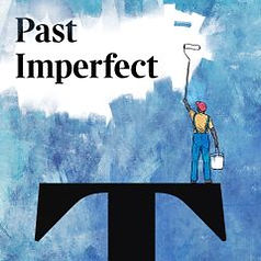 kcngy3ha-past-imperfect.jpg