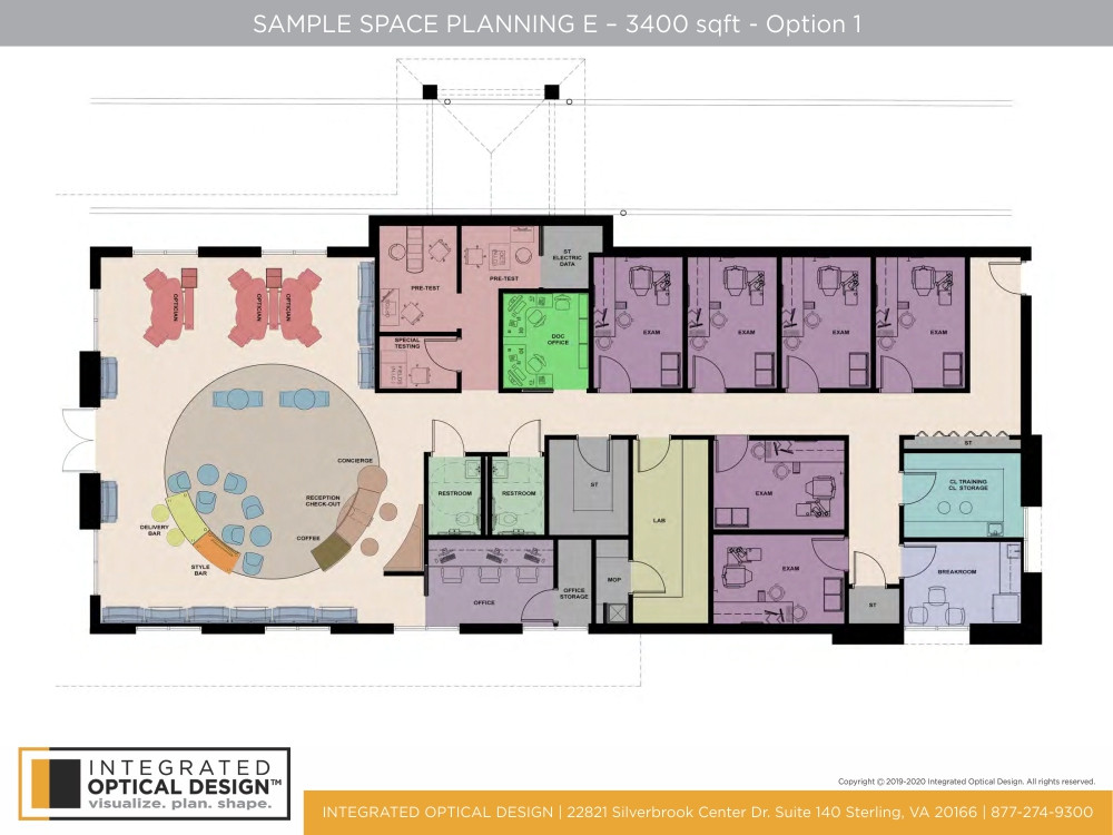 SAMPLE_SPACE_PLANNING_E_–_3400_sqft_–_Op
