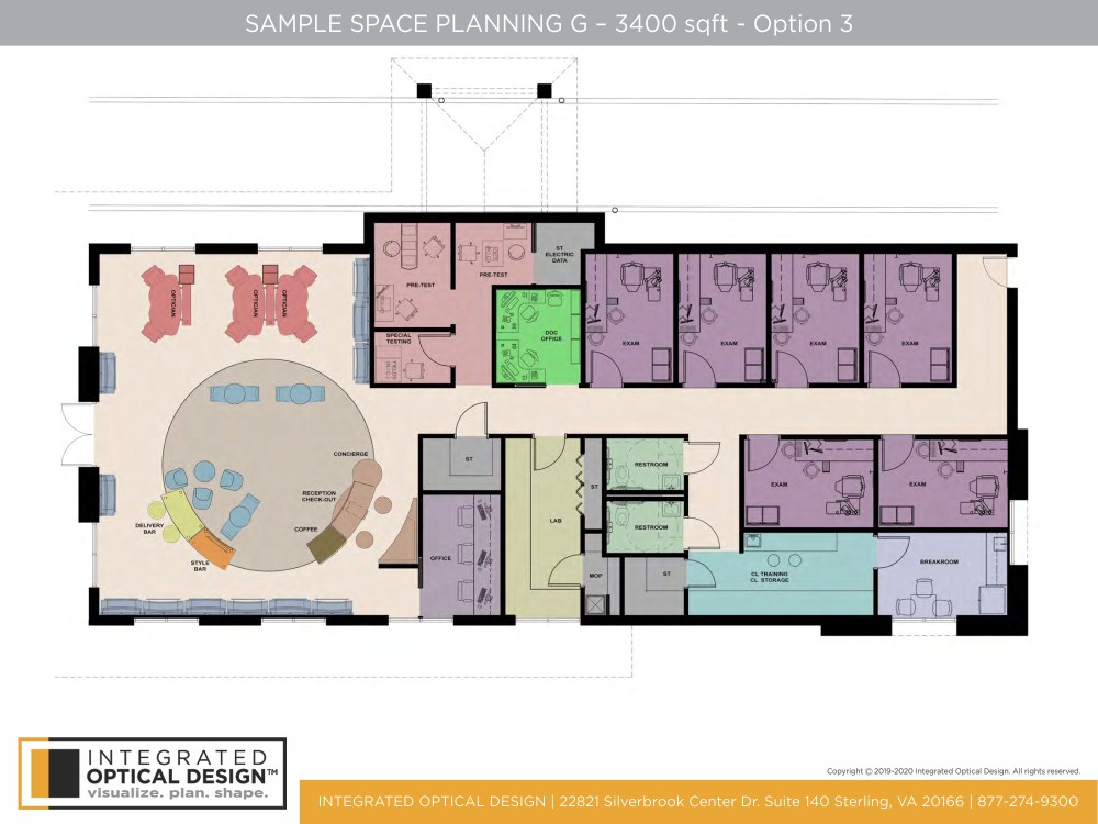 SAMPLE_SPACE_PLANNING_G_–_3400_sqft_–_Op