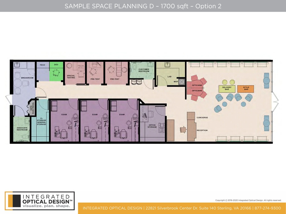 SAMPLE_SPACE_PLANNING_D_–_1700_sqft_–_Op