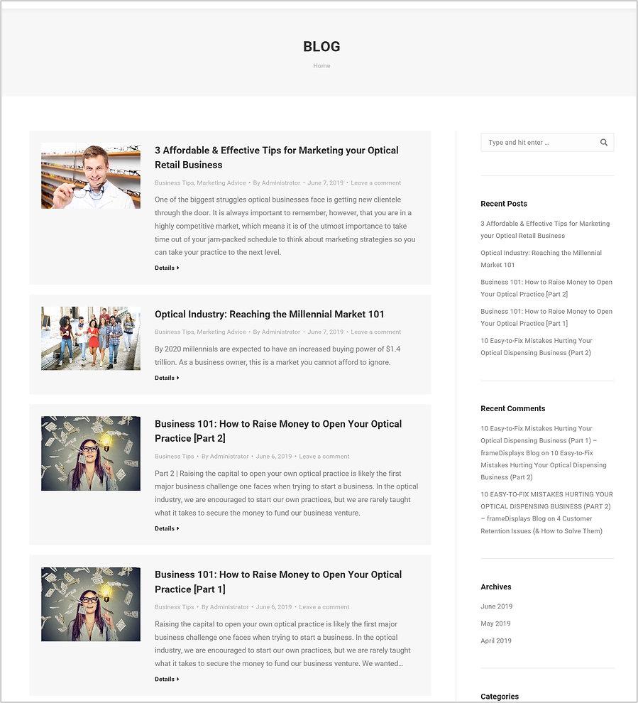 framedisplays-blog-screenshot.jpg