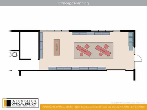 MyOptical-PlanningViz-Revised4-3-29-19a.