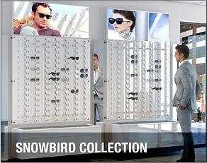 snowbird collection icon.jpg