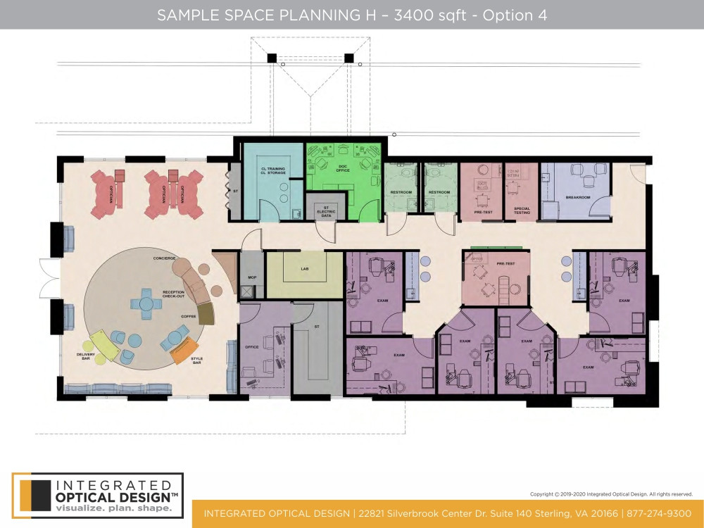 SAMPLE_SPACE_PLANNING_H_–_3400_sqft_–_Op