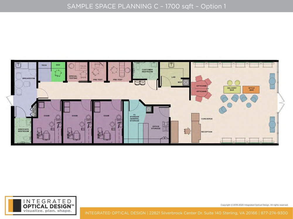 SAMPLE_SPACE_PLANNING_C_–_1700_sqft_–_Op