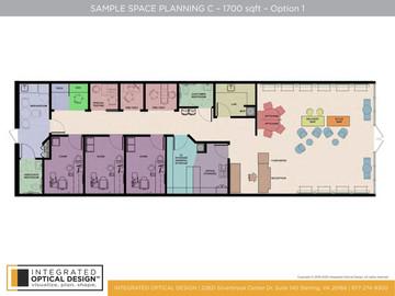 SAMPLE_SPACE_PLANNING_C_–_1700_sqft_–_Op