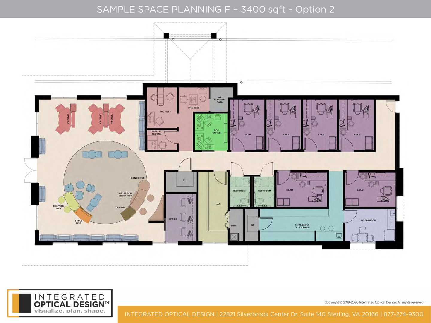SAMPLE_SPACE_PLANNING_F_–_3400_sqft_–_Op