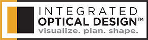 Integrated_Optical_Design_logo_final.jpg
