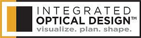 Integrated_Optical_Design_logo_final.jpg