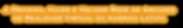 Texto logo VR Gamer.fw.png