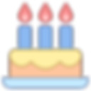 Birthday-80_icon-icons.com_57369.png