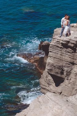 Ischia photo story