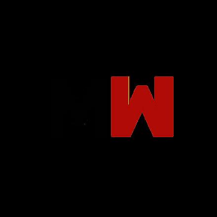 MWN_Transparent2.png