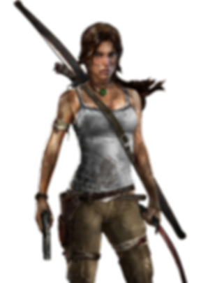 lara-croft smaller.png