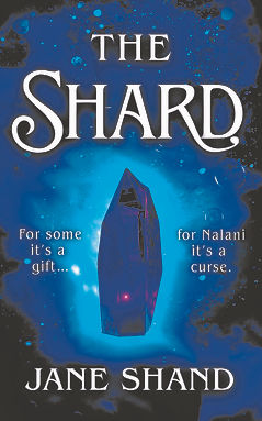 The Shard Front Cover.jpg