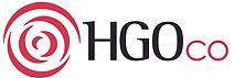 HGOco Logo.jpg