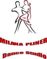 MILANA PLINER DANCE STUDIO Logo copy.JPG