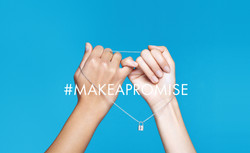 #MakeAPromise