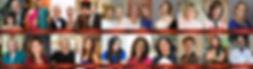2020 Top 20 Banner updated.JPG