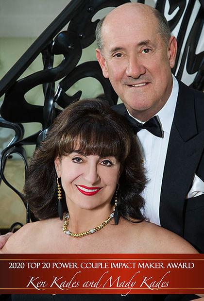 Ken Kades and Mady Kades.jpg