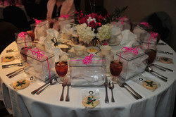 Holly Rose Annual Luncheon...