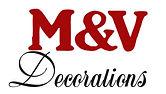 MV Decorations.jpg