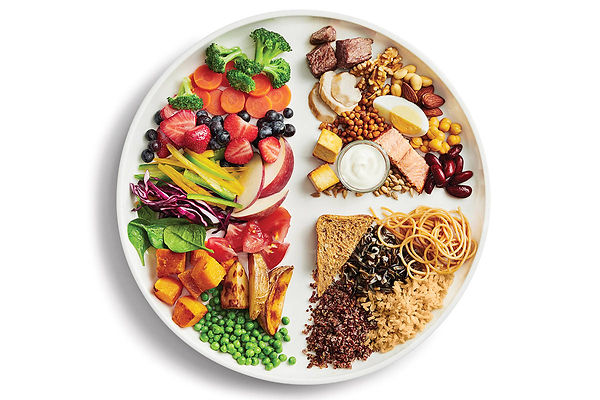 15257893_web1_190125-WLT-FoodGuide.jpg