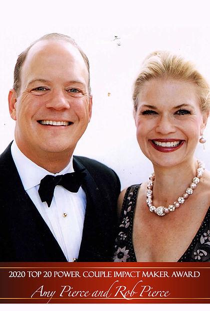 Amy and Rob.jpg