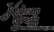 kirksey-gregg-productions-llc-copy copy.