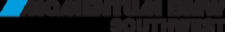 MO_BMW_Southwest Logo (1) copy.PNG
