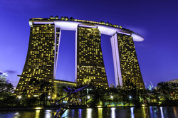 Marina Bay Sands  Hotel. jpg