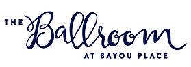 Ballroom Logo.jpg