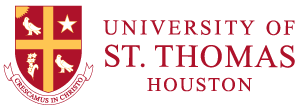 ust_logo_300X110.png
