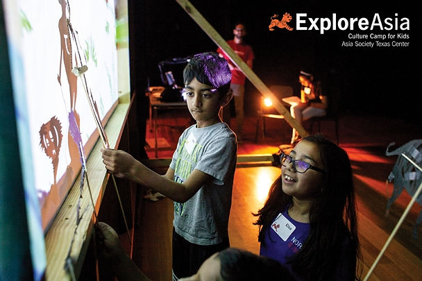 FY2019 ExploreAsia promos.jpg