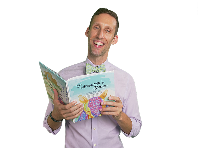 Dennis With Book copy.png