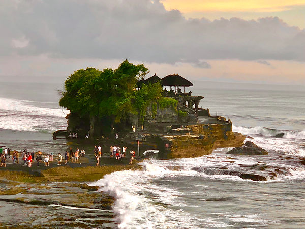 Tanah Lot Temple.JPG