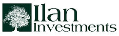 IlanInvestment-Logo1500x460.jpg