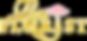 Lexis Florist Logo Web Size.png