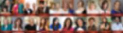 2020 Top 20 Banner copy.jpg