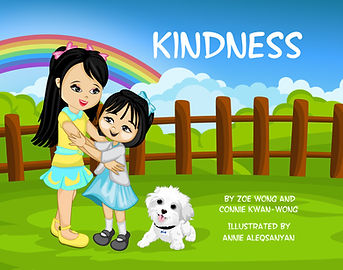 Kindness_Page_01.jpg