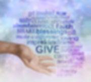 Give copy.JPG