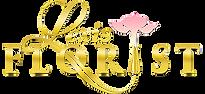 Original-Lexis-Logo-small-flat1 copy.PNG