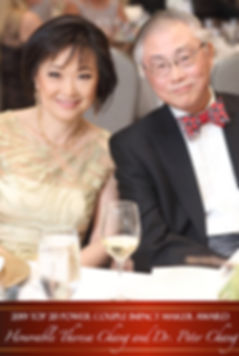 Theresa and Peter.JPG