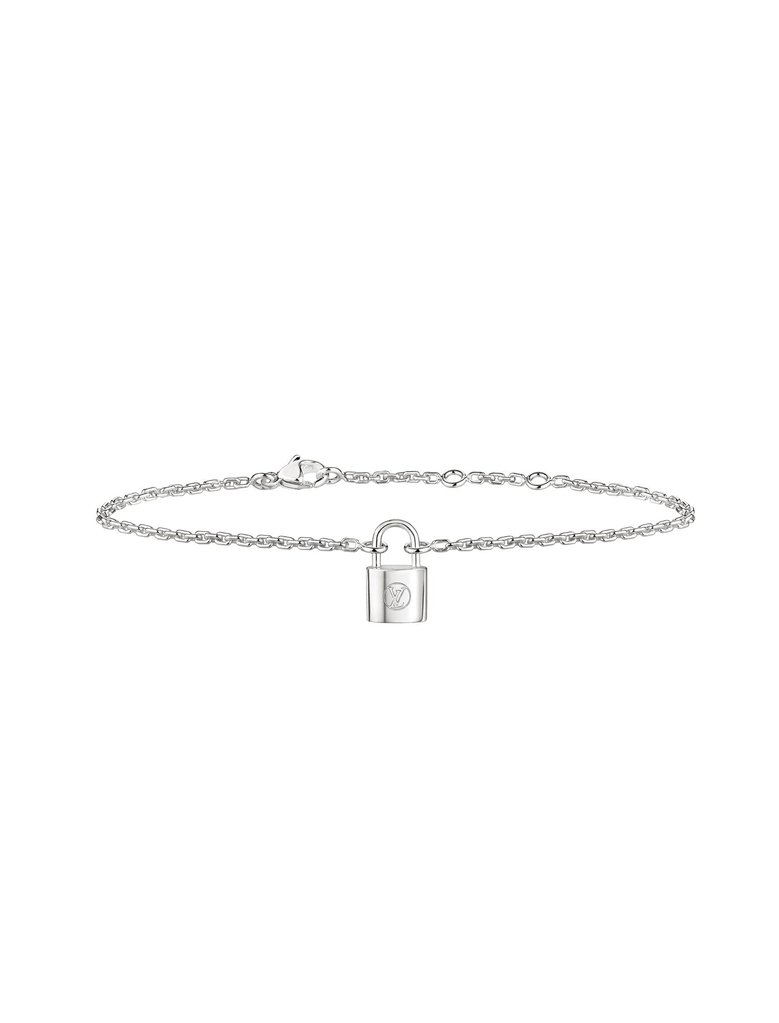 Silver_Lockit_bracelet_fermé;