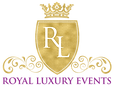 Luxury Event Logo.png